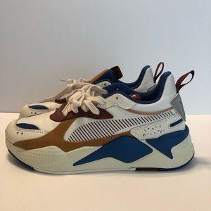 Puma Rs-X Tyakasha Sneakers